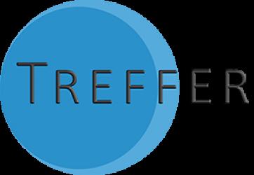 TREFFER Integração